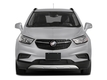 2017 Buick Encore FWD 4dr Preferred - Photo 4