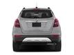 2017 Buick Encore FWD 4dr Preferred - Photo 5