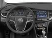 2017 Buick Encore FWD 4dr Preferred - Photo 6