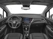 2017 Buick Encore FWD 4dr Preferred - Photo 7