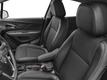 2017 Buick Encore FWD 4dr Preferred - Photo 8