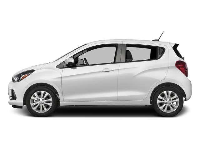 used 2017 Chevrolet Spark car, priced at $8,990