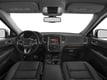 2017 Dodge Durango GT - Photo 7