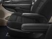 2017 Dodge Grand Caravan SXT - Photo 14