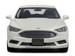 2017 Ford Fusion SE FWD - Photo 4