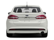 2017 Ford Fusion SE FWD - Photo 5