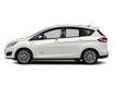 Photo 2017 Ford C-Max Energi SE FWD