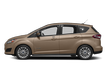 Photo 2017 Ford C-Max Hybrid SE FWD