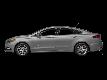Photo 2017 Ford Fusion Energi SE Sedan