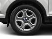 2017 Ford Escape SE FWD - Photo 10