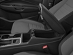 2017 Ford Escape SE FWD - Photo 14