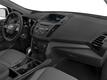 2017 Ford Escape SE FWD - Photo 15