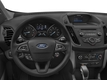 2017 Ford Escape SE FWD - Photo 6