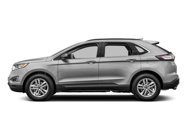New Cars Price Specials. 2017 Ford Edge 4DR SE AWD  sc 1 st  Landers Ford & New Ford Car Deals and Specials - Serving Little Rock Benton ... markmcfarlin.com