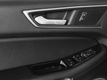 2017 Ford Edge Titanium FWD - Photo 18