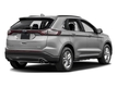 2017 Ford Edge Titanium FWD - Photo 3
