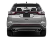 2017 Ford Edge Titanium FWD - Photo 5