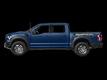 Photo 2017 Ford F-150 Raptor 4WD SuperCrew 5.5' Box