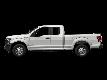 Photo 2017 Ford F-150 XL 2WD SuperCab 6.5' Box