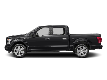 Photo 2017 Ford F-150 Limited 2WD SuperCrew 5.5' Box