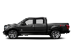 Photo 2017 Ford F-150 King Ranch 2WD SuperCrew 5.5' Box