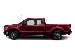 Photo 2017 Ford F-150 XLT 2WD SuperCab 6.5' Box