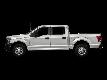 Photo 2017 Ford F-150 XL 2WD SuperCrew 5.5' Box