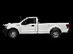 Photo 2017 Ford F-150 XL 2WD Reg Cab 6.5' Box