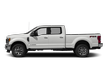 Photo 2017 Ford Super Duty F-350 SRW Cab-Chassis King Ranch 2WD Crew Cab 6.75' Box