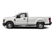 Photo 2017 Ford Super Duty F-350 SRW Cab-Chassis XL 2WD Reg Cab 8' Box