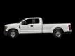 Photo 2017 Ford Super Duty F-350 SRW XL 2WD SuperCab 6.75' Box