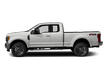Photo 2017 Ford Super Duty F-350 SRW Cab-Chassis Lariat 2WD SuperCab 6.75' Box