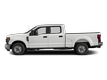 Photo 2017 Ford Super Duty F-350 SRW Cab-Chassis XL 2WD Crew Cab 6.75' Box
