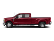 Photo 2017 Ford Super Duty F-350 DRW Cab-Chassis Lariat 2WD Crew Cab 8' Box