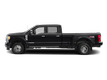 Photo 2017 Ford Super Duty F-350 DRW Cab-Chassis Platinum 2WD Crew Cab 8' Box
