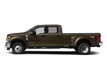 Photo 2017 Ford Super Duty F-350 DRW Cab-Chassis XLT 2WD Crew Cab 8' Box