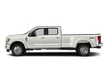Photo 2017 Ford Super Duty F-450 DRW Platinum 4WD Crew Cab 8' Box