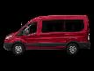 Photo 2017 Ford Transit Wagon T-150 130