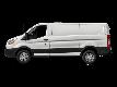 Photo 2017 Ford Transit Van T-250 130