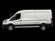 Photo 2017 Ford Transit Van T-350 130
