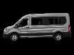 Photo 2017 Ford Transit Wagon T-350 148