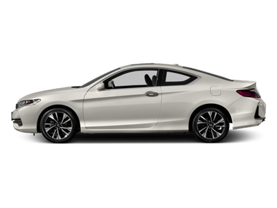 New 2017 honda accord coupe research serving rogers for 2017 honda accord coupe configurations