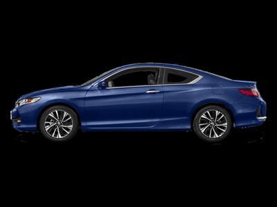 2017 honda accord lx s manual coupe