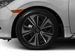 2017 Honda Civic Sedan EX-T CVT - Photo 10