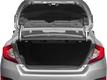 2017 Honda Civic Sedan EX-T CVT - Photo 11