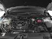 2017 Honda Civic Sedan EX-T CVT - Photo 12