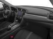 2017 Honda Civic Sedan EX-T CVT - Photo 15