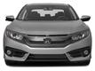 2017 Honda Civic Sedan EX-T CVT - Photo 4