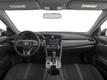 2017 Honda Civic Sedan EX-T CVT - Photo 7
