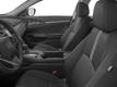 2017 Honda Civic Sedan EX-T CVT - Photo 8